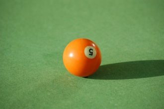 orange-5-ball-pool-ball-1159893-1598x1062