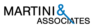 Martini & Associates Organizational Effectiveness MN
